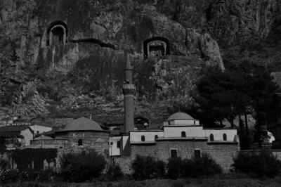 Pontic_Tombs__11_.jpg