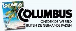 columbus.jpg
