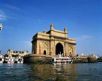 mumbai_gate.jpg