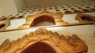 Bagan Ananda 2