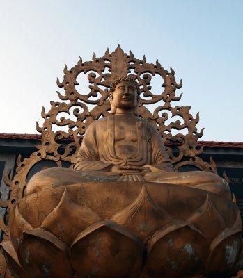 Buddha__Ph.._Nov_10.jpg