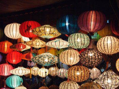 Hoi_An_lanterns.jpg