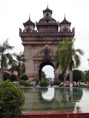 Vientiane_..ai_arch.jpg