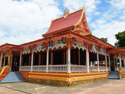 Vientiane_..uang_13.jpg
