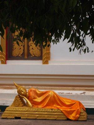 Vientiane_..uang_14.jpg