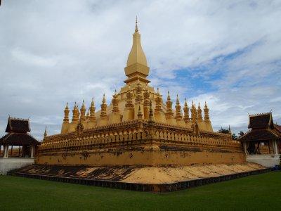 Vientiane_..uang_16.jpg