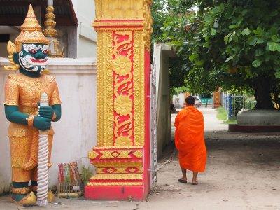Vientiane_..uang_20.jpg