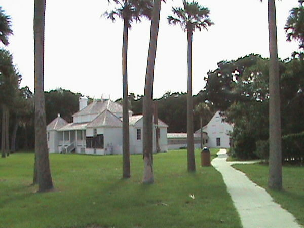 Jacksonville, Florida - United States of America