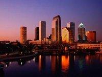 Tampa, FL - USA
