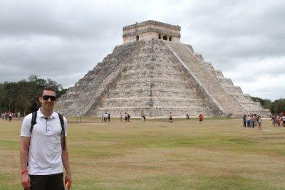 Mexico2013_287.jpg