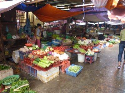 Hoi_Market.jpg