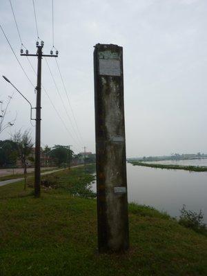 Huy_pagoda.._marker.jpg
