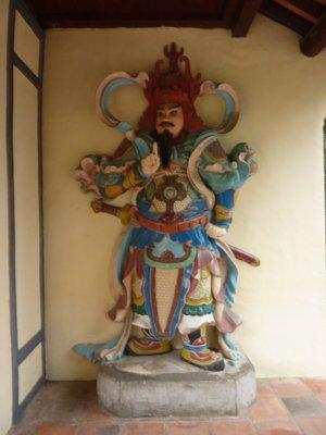 Huy_pagoda..ell_joe.jpg