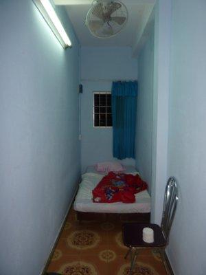 Huy_room__4.jpg