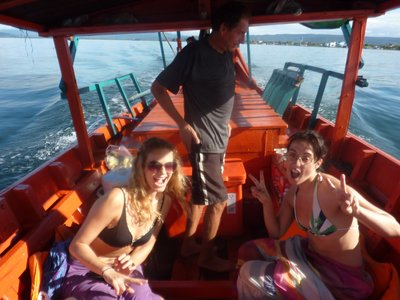 charlee_an..in_boat.jpg