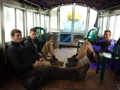 huy_boat_trip.jpg
