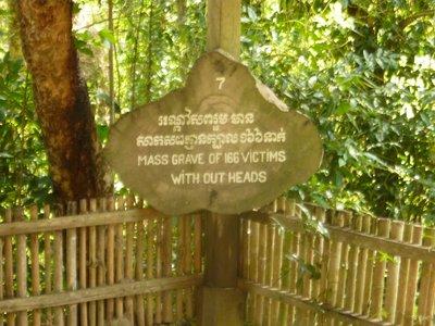 kf_plaque.jpg