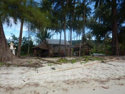ko_island.jpg