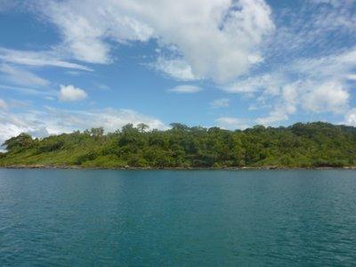 ko_island_2.jpg