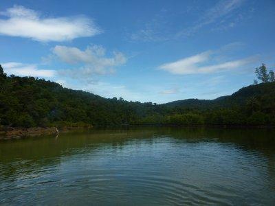 lagoon.jpg