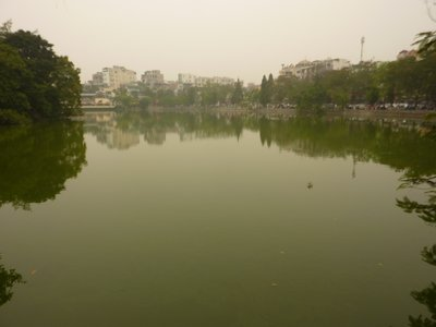 lake_in_hanoi.jpg