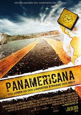 220px-Pana.._Poster.jpg