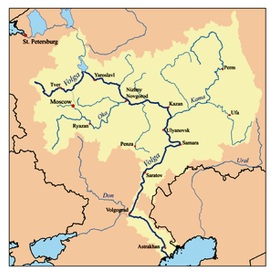 300px-Volgarivermap.png