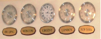 7Grozny_clocks.png