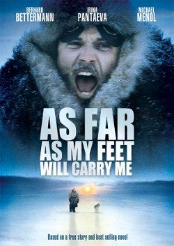 As_Far_as_..y_Me_poster.jpg