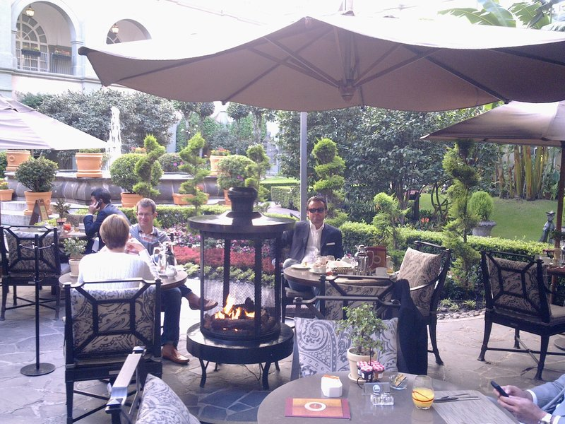 large_FS_Mexico_Patio_2.jpg