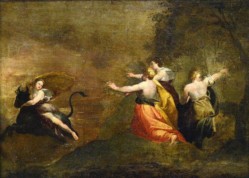 large_The_rape_o..sco_de_Goya.jpg