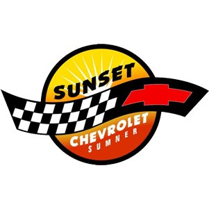 Sunset Chevy Community