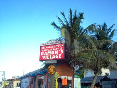 Belize_Scenes_003.jpg
