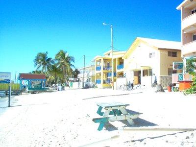 Belize_Scenes_009.jpg