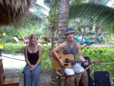 Belize_Scenes_012.jpg