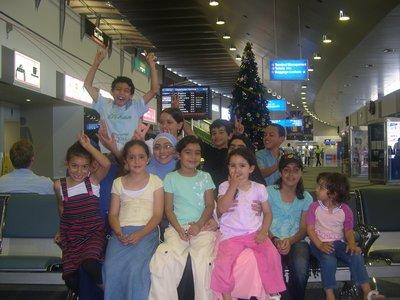 kids 2007