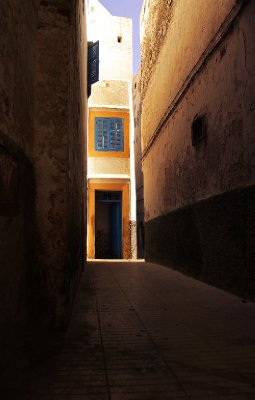 Essaouira 07