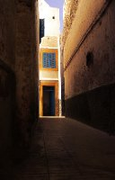 Essaouira 07