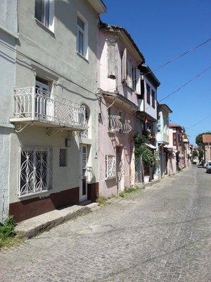 90_Ayvalik_-_Old_Town2.jpg