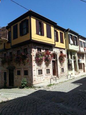 90_Ayvalik_-_Old_Town3.jpg