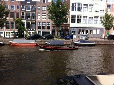 Amsterdam_.._Athena.jpg