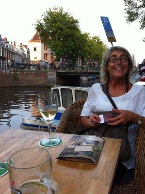 Amsterdam_..id_district.jpg