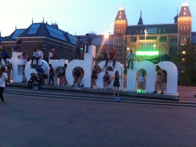 Amsterdam_..m_Amsterdam.jpg