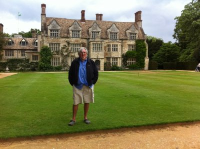 Anglesey_Abbey5.jpg