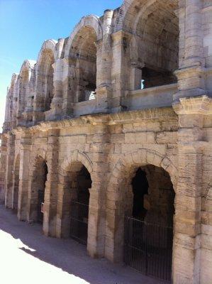 Arles_-_Arena2.jpg
