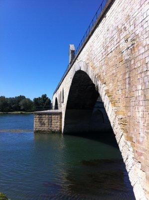 Avignon_-_..Benezet.jpg