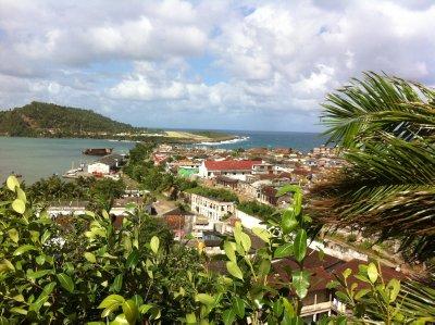 Baracoa_-_..El_Castillo.jpg