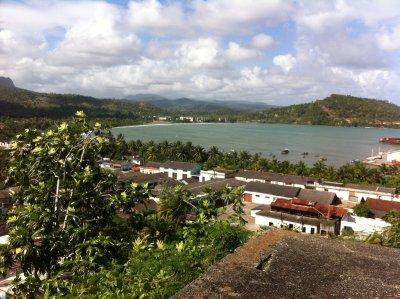 Baracoa_-_..l_Castillo3.jpg