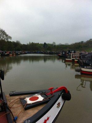 Blisworth_..n_Canal.jpg