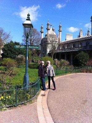 Brighton_-..vilion2.jpg